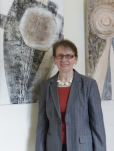 Josefa Trimmel Tscharmann